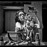 photographe mariage valouse drome provencale - lucie marieuse d images14