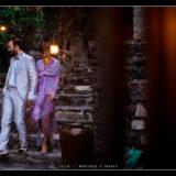photographe mariage valouse drome provencale - lucie marieuse d images153