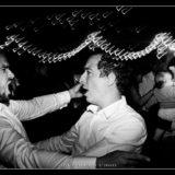 photographe mariage valouse drome provencale - lucie marieuse d images173