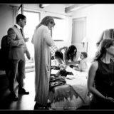 photographe mariage valouse drome provencale - lucie marieuse d images24