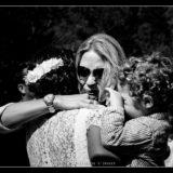 photographe mariage valouse drome provencale - lucie marieuse d images76