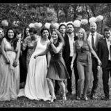 photographe mariage valouse drome provencale - lucie marieuse d images98