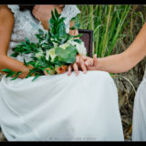 mariageliselaureen-photoluciemarieusedimages437