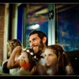 photographe mariage domaine le grenouillet drome - lucie marieuse d images 132