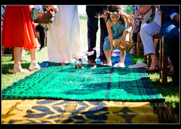 photographe mariage domaine le grenouillet drome - lucie marieuse d images