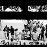 photographe mariage domaine le grenouillet drome - lucie marieuse d images 96
