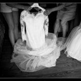 lucie marieuse d images photographe 153