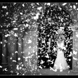 lucie marieuse d images photographe 164