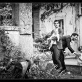 lucie marieuse d images photographe 189