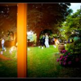 lucie marieuse d images photographe 194