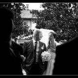 lucie marieuse d images photographe 3