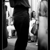 lucie marieuse d images photographe 4