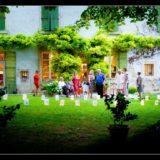 lucie marieuse d images photographe mariage18