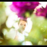 lucie marieuse d images photographe mariage3