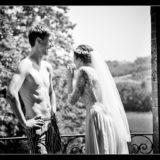 lucie marieuse d images photographe mariage6