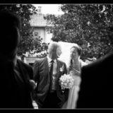 lucie-marieuse-dimages-photographe-mariage-52