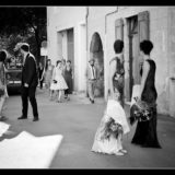 lucie-marieuse-dimages-photographe-mariage-53