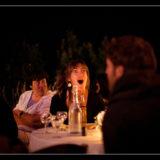 lucie-marieuse-dimages-photographe-mariage-63