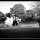 lucie-marieuse-dimages-photographe-mariage18