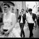 lucie-marieuse-dimages-photographe-mariage21