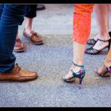 lucie-marieuse-dimages-photographe-mariage24
