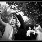 lucie-marieuse-dimages-photographe-mariage27