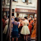 lucie-marieuse-dimages-photographe-mariage28