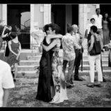 lucie-marieuse-dimages-photographe-mariage3
