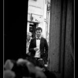 lucie-marieuse-dimages-photographe-mariage32