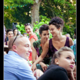 lucie-marieuse-dimages-photographe-mariage33