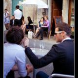 lucie-marieuse-dimages-photographe-mariage34