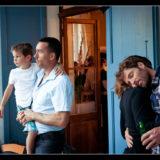lucie-marieuse-dimages-photographe-mariage44