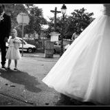 lucie-marieuse-dimages-photographe-mariage5