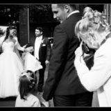 lucie-marieuse-dimages-photographe-mariage6