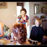 photographe mariage ardeche aubenas © lucie marieuse d images4