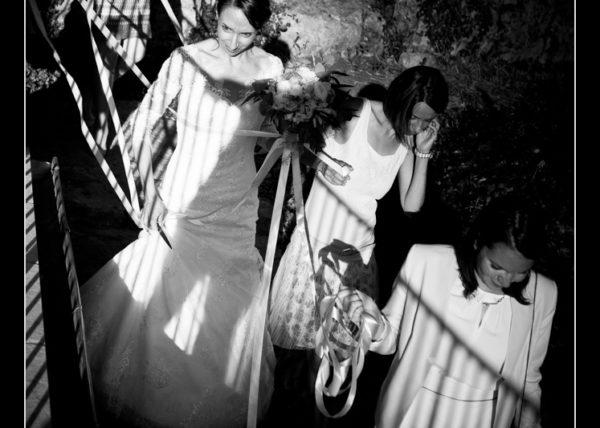 photographe mariage ardeche aubenas - lucie marieuse d images