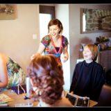 photographe mariage ardeche - lucie marieuse d images1