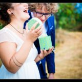 photographe mariage ardeche - lucie marieuse d images8