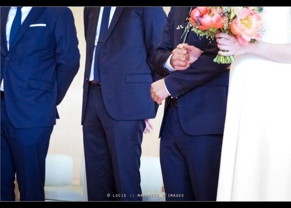 photographe mariage grenoble