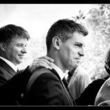 photographe mariage grenoble1