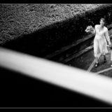 photographe mariage grenoble2